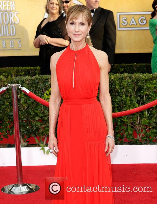 Holly Hunter 11