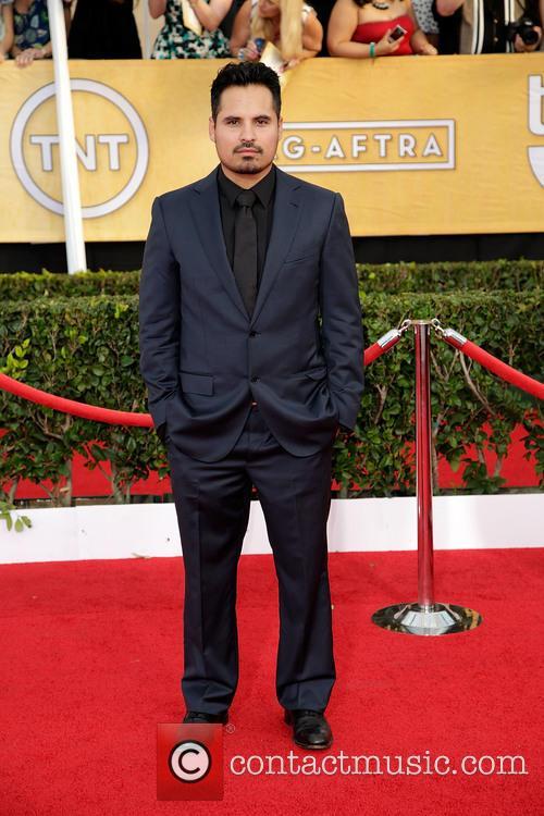 michael pena the 20th annual screen actors 4031846