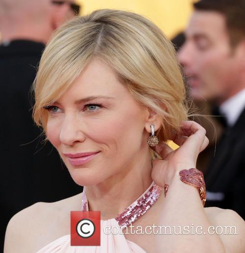 Cate Blanchett 19
