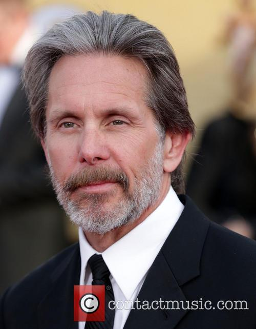 gary cole the 20th annual screen actors 4032789