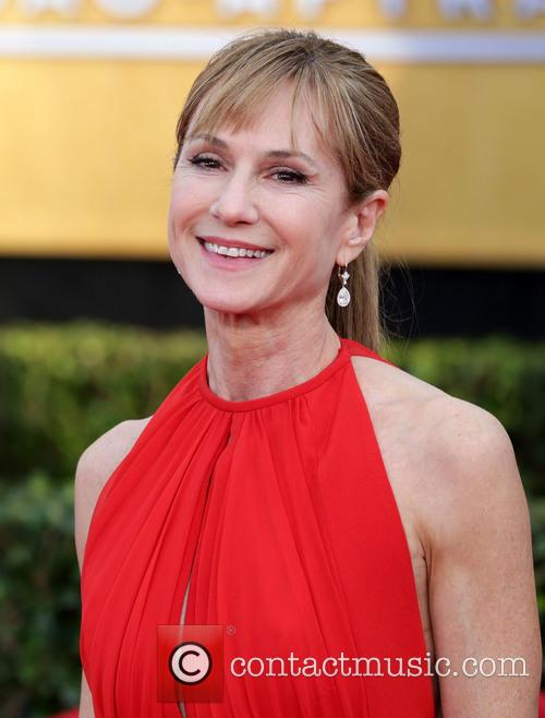 Holly Hunter 13