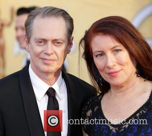 steve buscemi jo andres the 20th annual screen 4032803