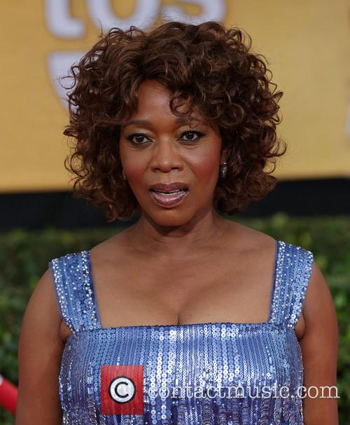 alfre woodard the 20th annual screen actors 4032882