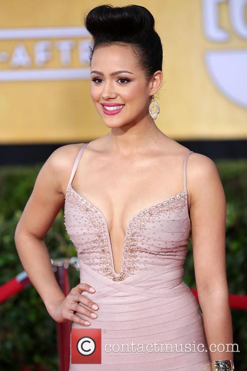 nathalie emmanuel the 20th annual screen actors 4032849