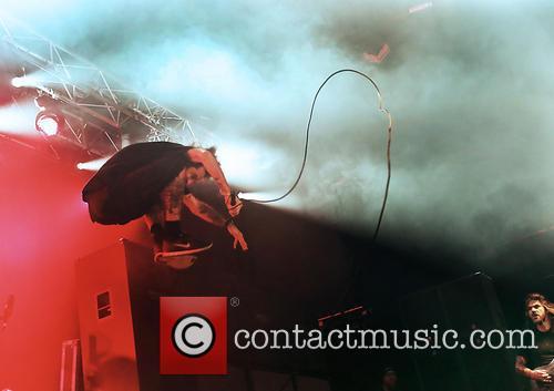 randy blythe lamb of god in concert 4033243