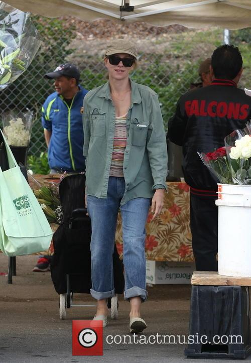 Naomi Watts 17