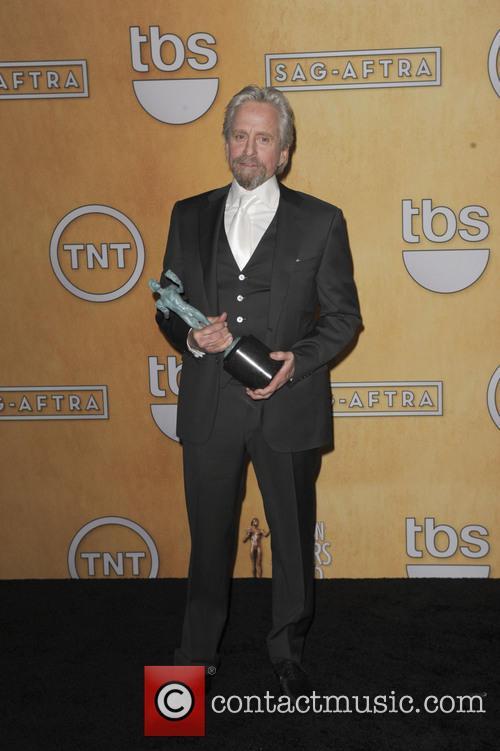 michael douglas sag awards 2014 pressroom 4031386