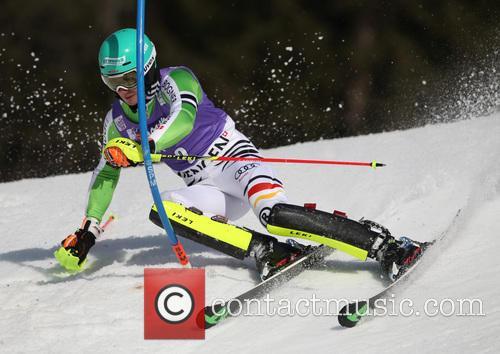 Alpine and Felix Neureuther 9