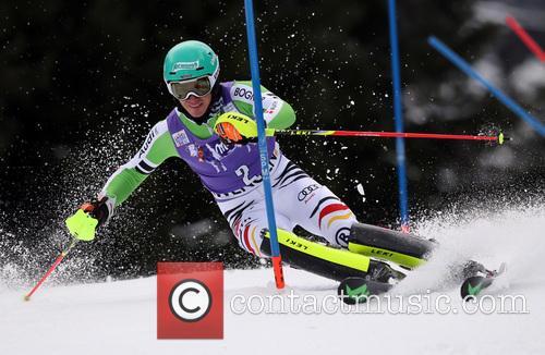Alpine and Felix Neureuther 10