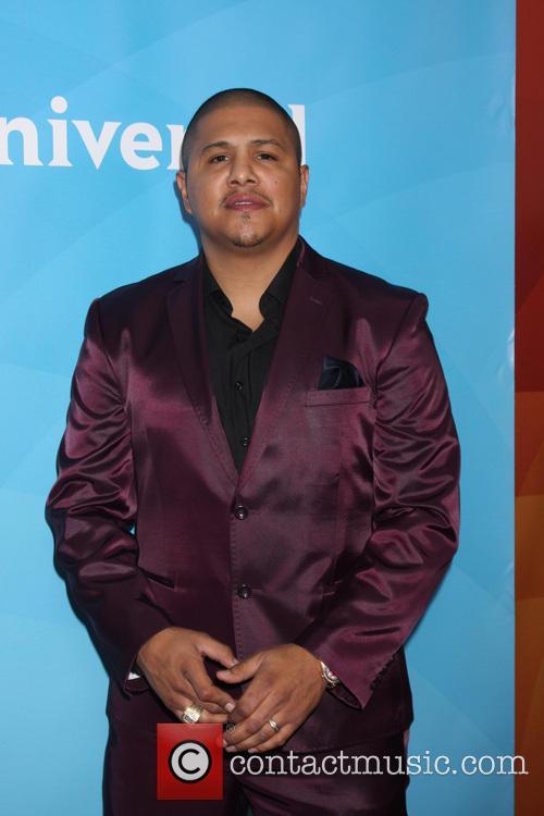 Fernando Vargas 3