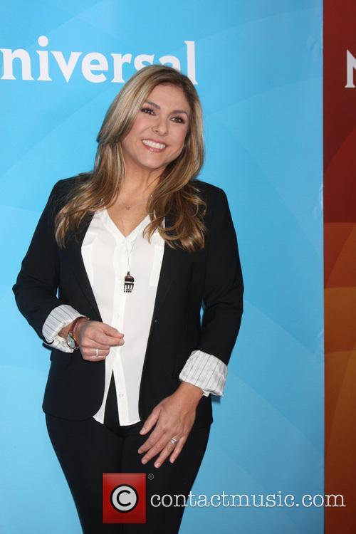 Lorena Garcia 2