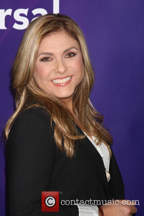 Lorena Garcia 5