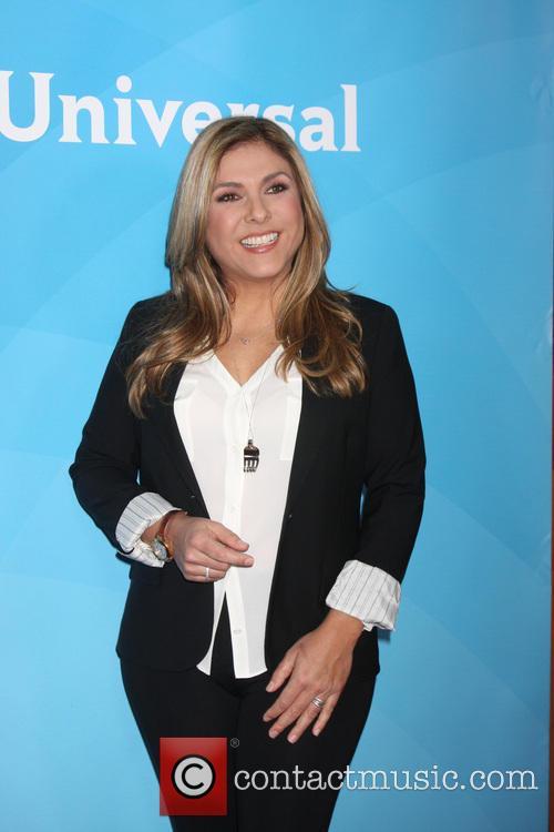 Lorena Garcia 1