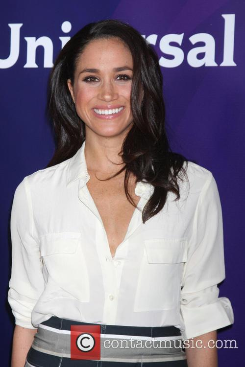 meghan markle nbc tca winter 2014 press 4034736