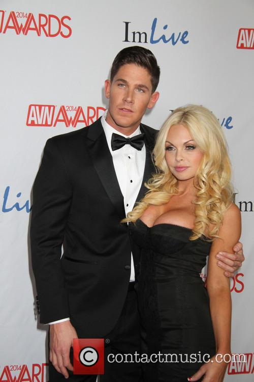 Jesse Jane and Todd Bowman 7