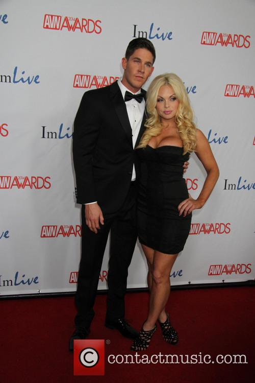 Jesse Jane and Todd Bowman 8