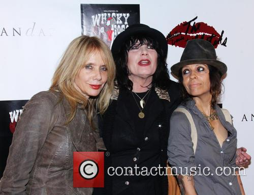 rosanna arquette linda perry the martha davis the 4035060