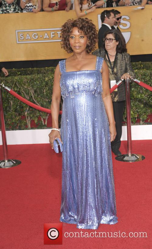 alfre woodard the 20th annual screen actors 4031907