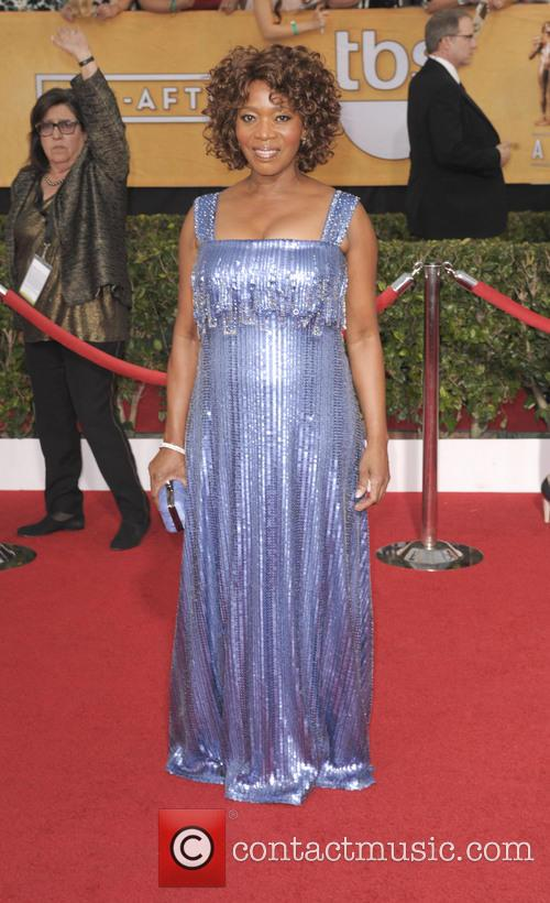 alfre woodard the 20th annual screen actors 4031916