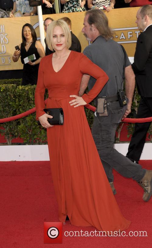 Patricia Arquette 4