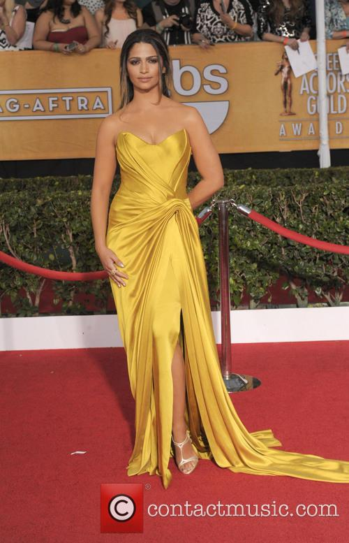 The 20th Annual Screen Actors Guild Awards arrivals