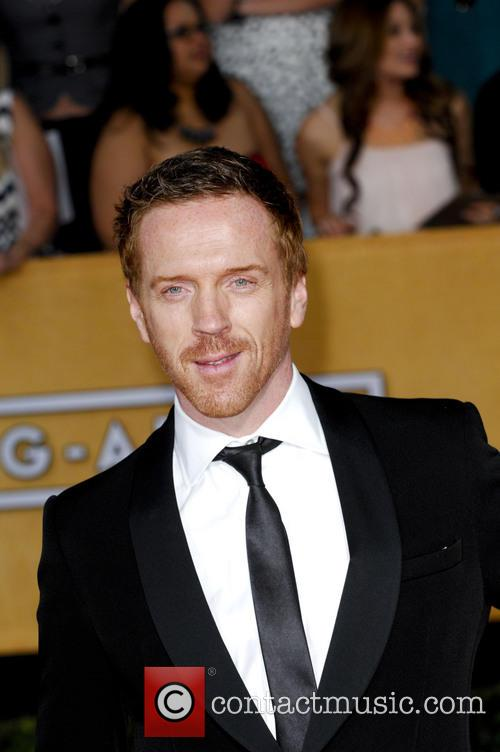 damian lewis the 20th annual screen actors 4030865