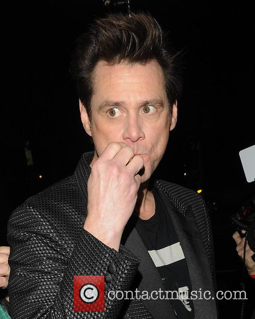 jim carrey the david lynch foundation honours 4034158