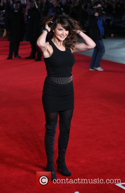 'Jack Ryan: Shadow Recruit' UK premiere