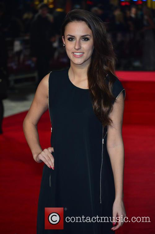 Lucy Watson 4