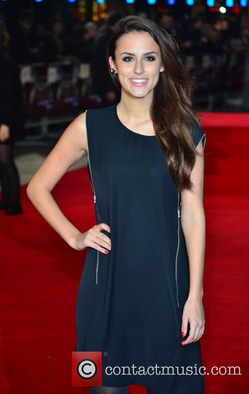 Lucy Watson 7