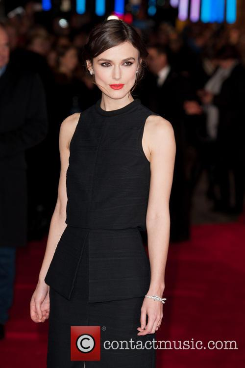 keira knightley european premiere of jack ryan 4034105