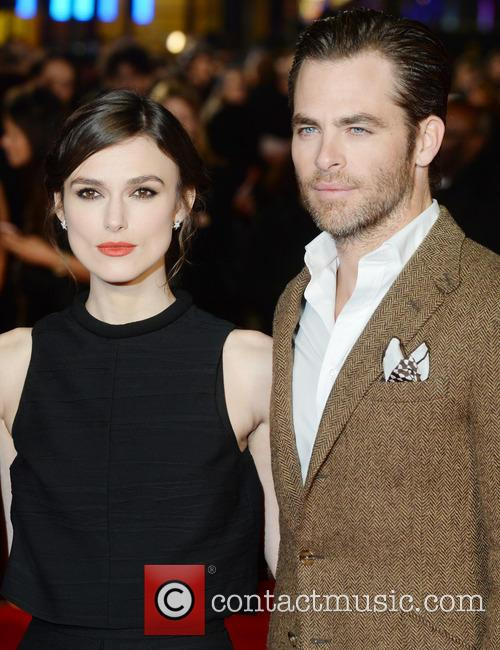 keira knightley chris pine european premiere of jack 4034903