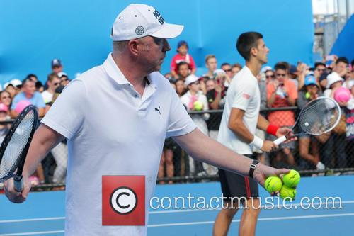 Boris Becker 3
