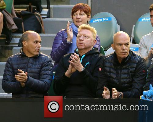 Boris Becker 4