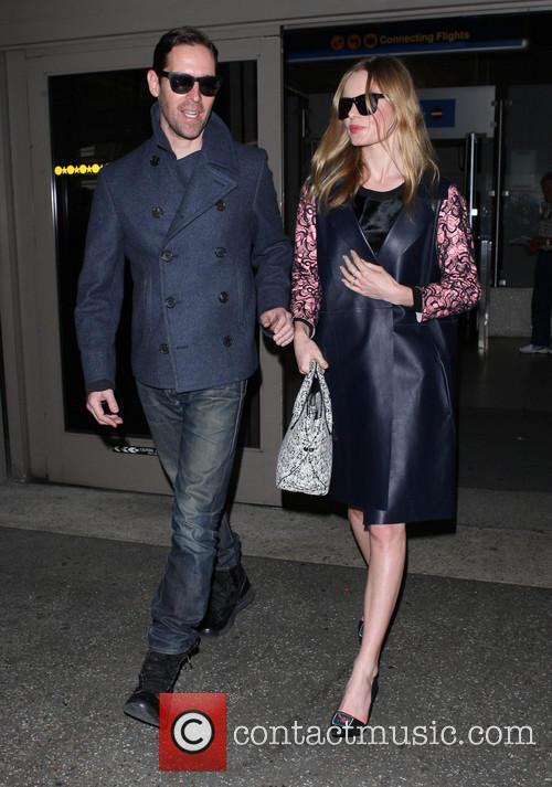 Kate Bosworth and Michael Polish 11