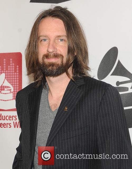 The Recording Academy Presents Sevent Annual Grammy Weekiend...