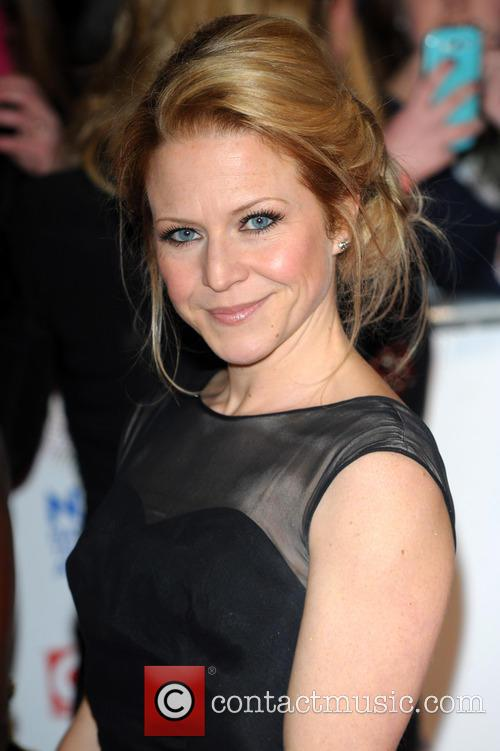 The National and Kellie Bright 4