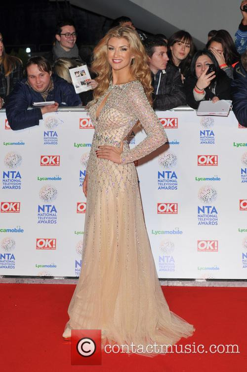 Amy Willerton 3