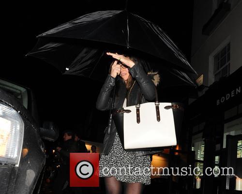 Pippa Middleton 12