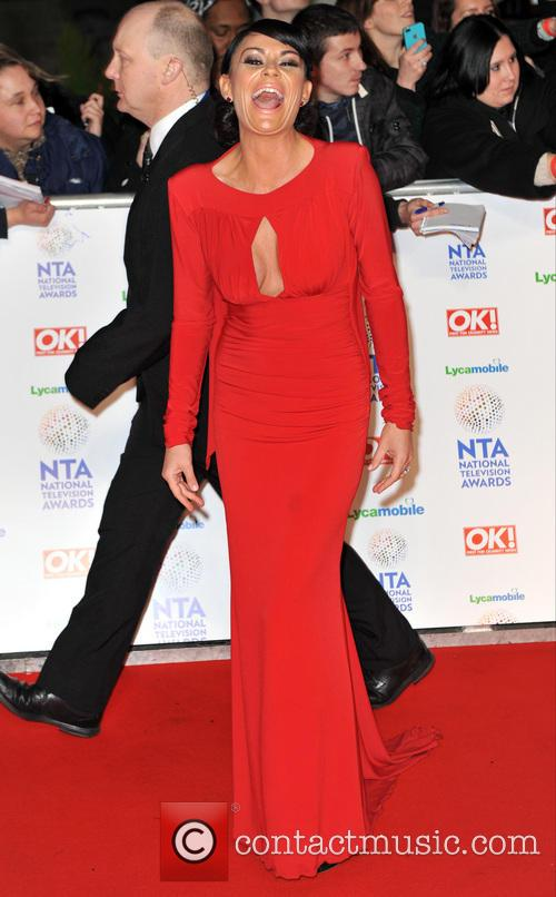 Lucy Pargeter 2