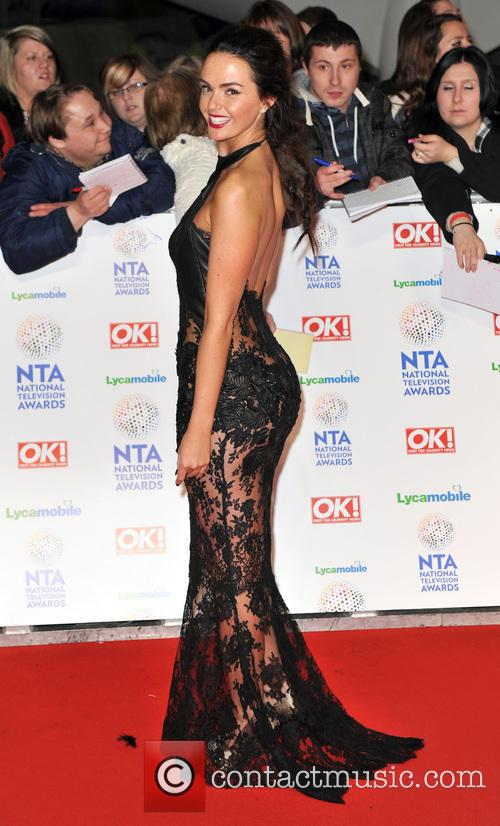 jennifer metcalfe the national television awards 2014 4036219