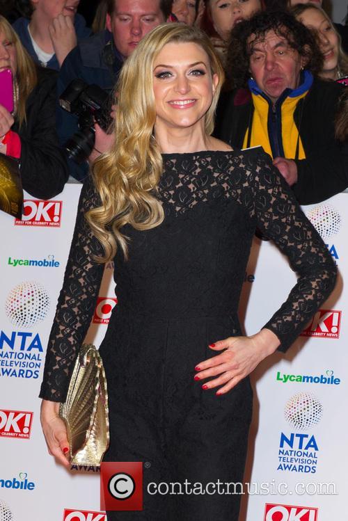 Anna Williamson 6