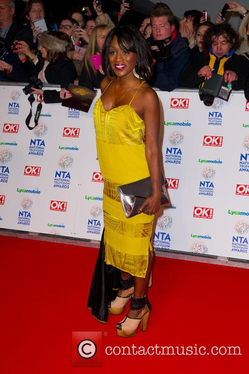 Diane Parish 1