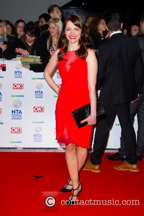 Kate Ford 4