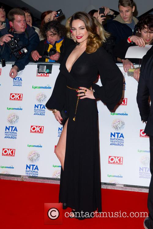 Kelly Brook 31