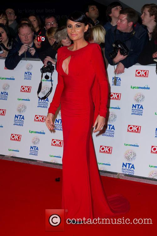 Lucy Pargeter 8
