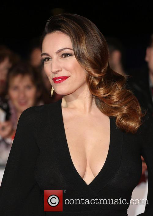 Kelly Brook 15