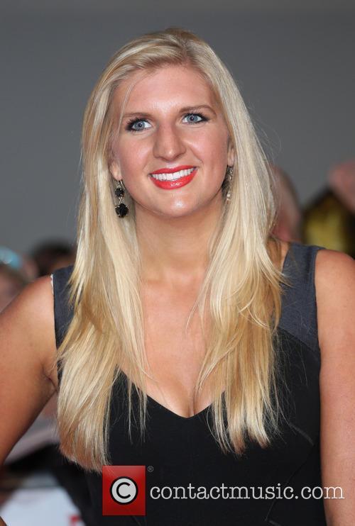 Rebecca Adlington 3
