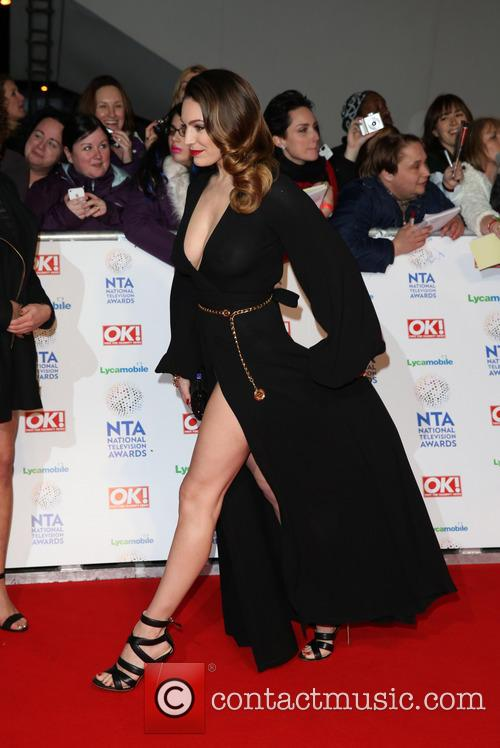Kelly Brook 24