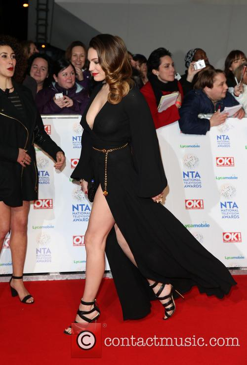 Kelly Brook 27